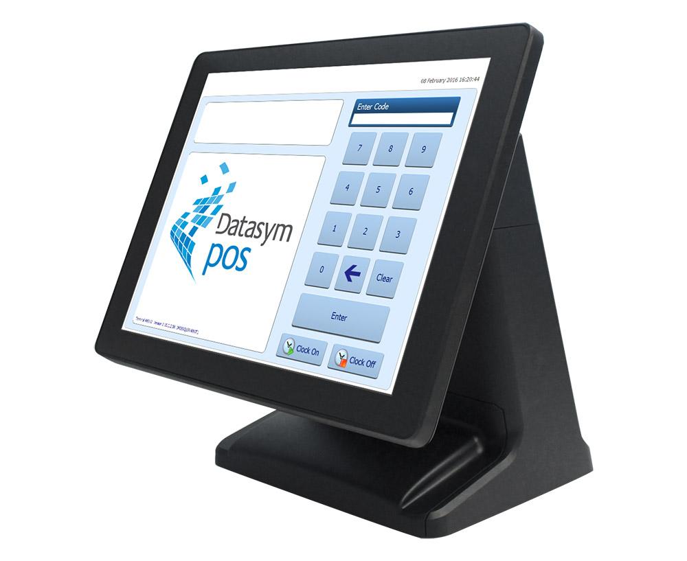 Datasym DPOS Terminal