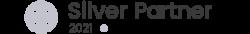 ICRTouch Authorised Partner